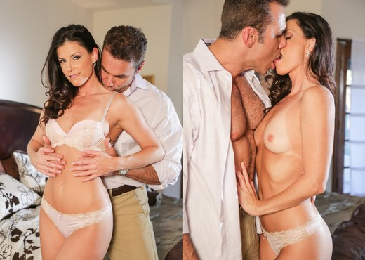India Summer - Forbidden Affairs - My Wife's Sister - Hardcore Hot Gallery