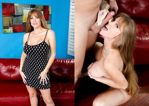 Darla Crane - MILFs Like It Hard - MILF Picture Gallery