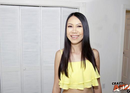 Tala Basi - Take It Tala - Crazy Asian GFs - Asian Porn Gallery