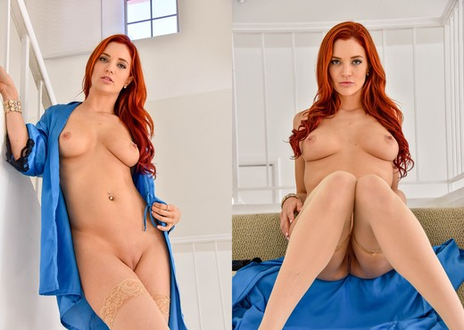 Jayden - Glamour Girl - FTV Milfs - MILF Nude Pics