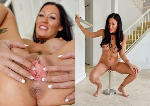 Starri - Kinky Experiment - FTV Milfs - MILF Porn Gallery