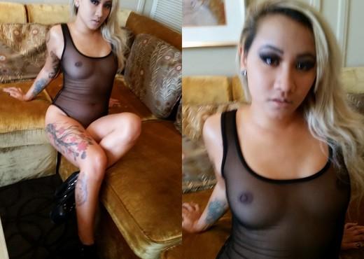 Share My GF - Ayumi - Asian Nude Pics