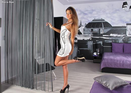Maria Rya - InTheCrack - Pornstars Nude Gallery