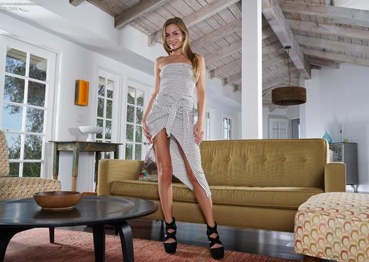Sydney Cole - InTheCrack - Pornstars Hot Gallery