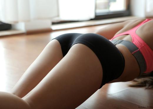 Tiffany Doll - Natural Seduction - Nubiles Porn - Hardcore Nude Pics