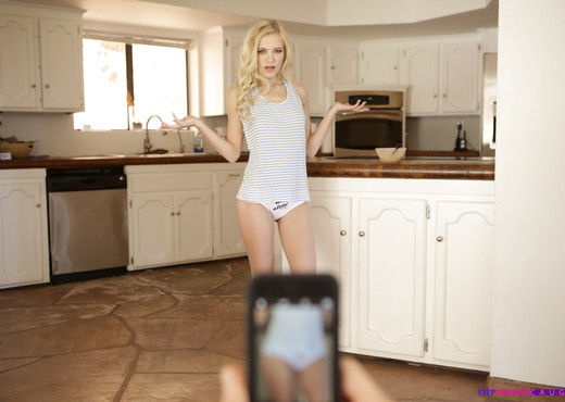 Alex Grey - Step Sisters Perverted Proposition - Hardcore Image Gallery