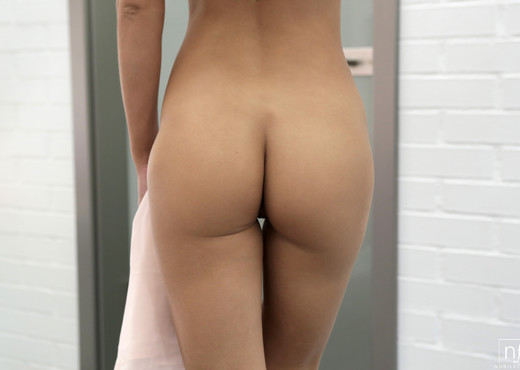 Alexis Brill - Ready My Love - Nubile Films - Hardcore Picture Gallery