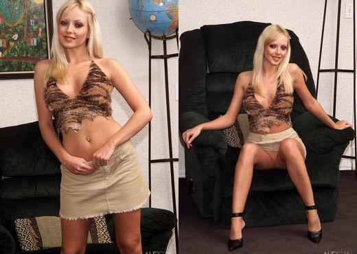 Jana Cova - Paw Print - ALS Scan - Fisting Nude Pics