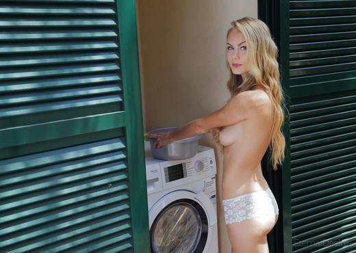 Nancy A - LIMPIA - Eternal Desire - Solo Nude Pics