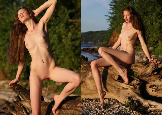 Nicole K - Puesta - Errotica Archives - Solo Nude Pics