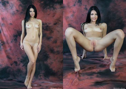 Rafaella - Flackar - Rylsky Art - Solo Sexy Gallery
