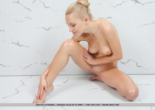 Xena - Sondel - MetArt - Solo Porn Gallery