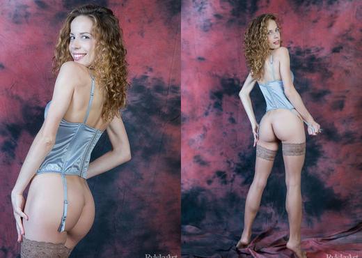 Dennie - Patenka - Rylsky Art - Solo Sexy Photo Gallery