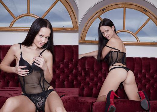 Marica A - Colada - Sex Art - Solo Image Gallery
