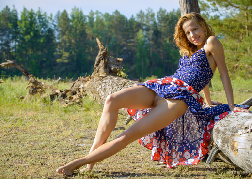 Ovta - Set Free 2 - Erotic Beauty - Solo Picture Gallery
