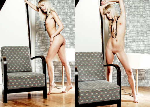 Presenting Susan A - Erotic Beauty - Solo Sexy Photo Gallery