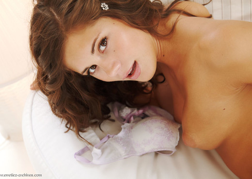 Caprice - Ruzzare - Errotica Archives - Solo Hot Gallery