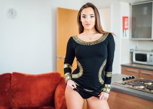 Amirah Adara - Anticipation - Daring Sex - Hardcore Image Gallery