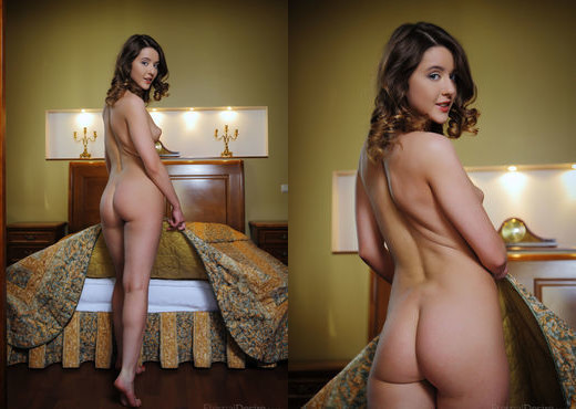 Sybil A - MADURO - Eternal Desire - Solo Picture Gallery