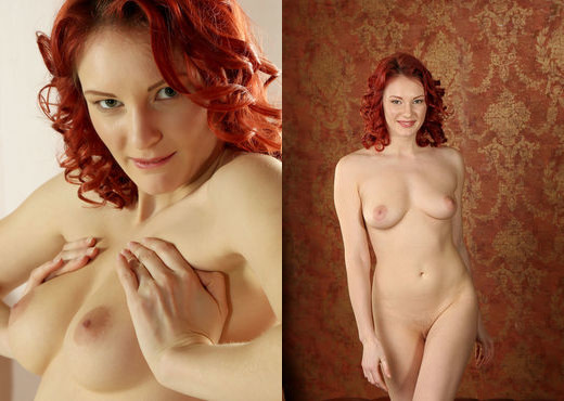 Rachel Fox - Leniova - Errotica Archives - Solo Sexy Photo Gallery