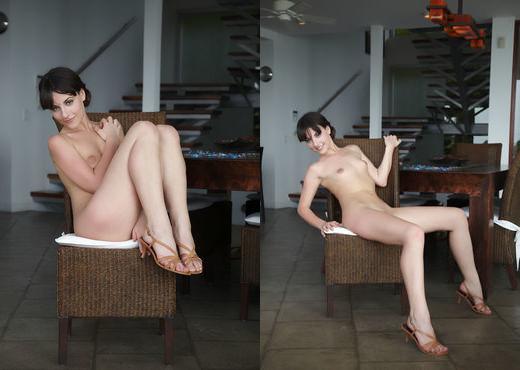 Lorena - Cenar - Errotica Archives - Solo Image Gallery