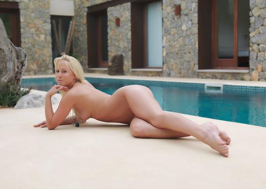 Zana - Primera - Errotica Archives - Solo Nude Pics