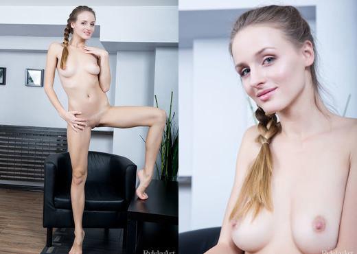 Vittoria Amada - Paporo - Rylsky Art - Solo Porn Gallery