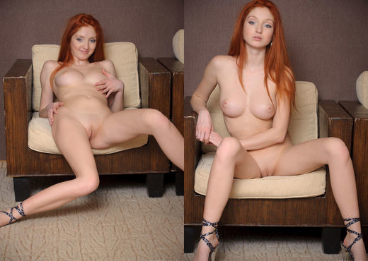 Presenting Nalla 3 - Erotic Beauty - Solo Image Gallery
