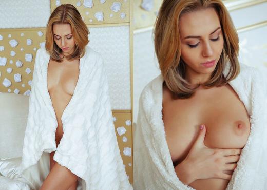Lija - Rampy - Sex Art - Solo Image Gallery