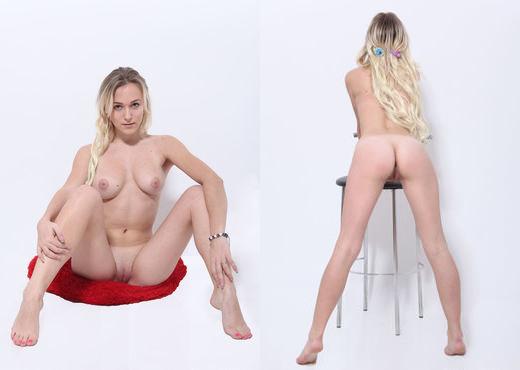 Aislin - Casting - Eternal Desire - Solo Porn Gallery