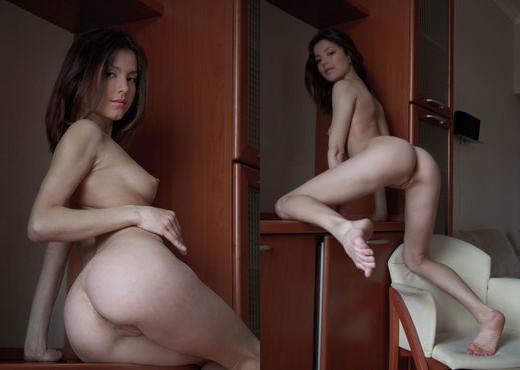 Sati - Siendo - Errotica Archives - Solo Nude Pics