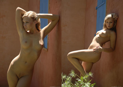 Tania G - Shine On - Erotic Beauty - Solo Hot Gallery