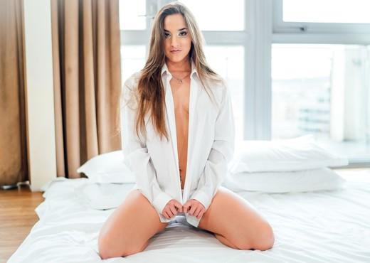 Amirah Adara - Breathless - Daring Sex - Hardcore TGP