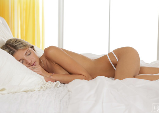 Gina Gerson - Love Affair - Nubile Films - Hardcore Picture Gallery