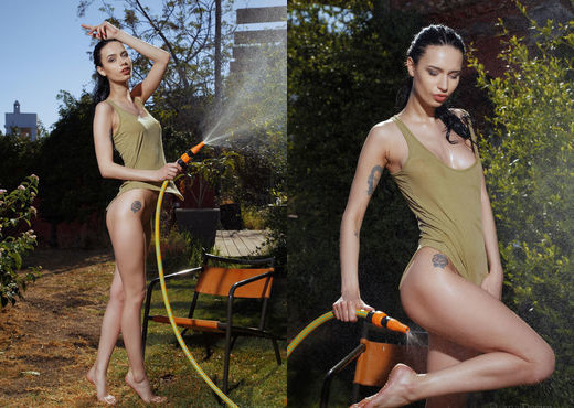 Dita V - RIEGO - Eternal Desire - Solo Image Gallery