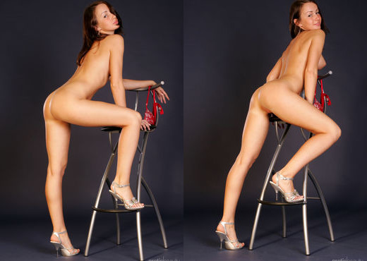 Presenting Kozh 2 - Erotic Beauty - Solo Sexy Gallery