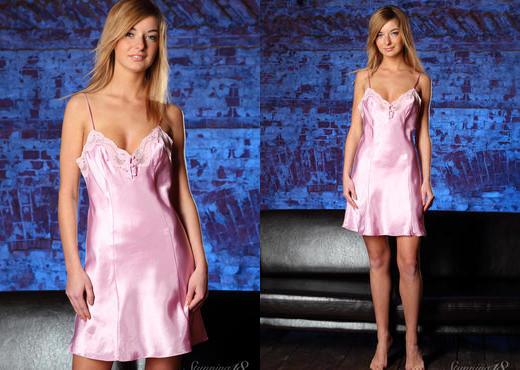 Ekaterina D - Desire - Stunning 18 - Teen Picture Gallery