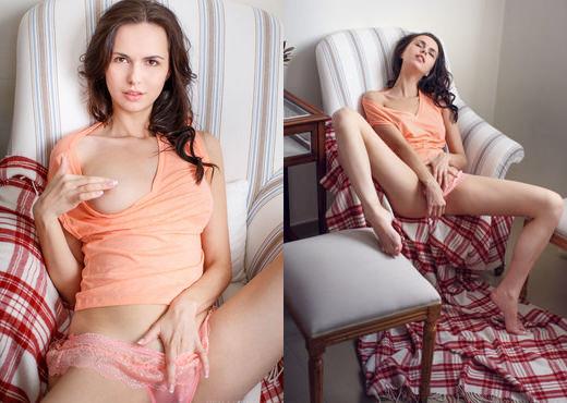Nasita - Fasso - Sex Art - Solo Porn Gallery