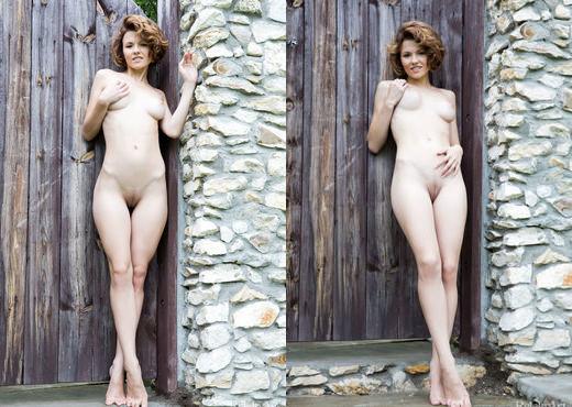 Walda - Veranz - Rylsky Art - Solo Nude Gallery