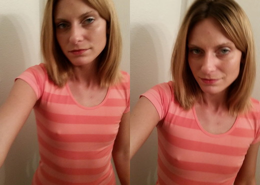Share My GF - Madison - Amateur Nude Gallery
