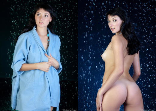 Karrin - Folge Mir Ins Licht - Rylsky Art - Solo Image Gallery