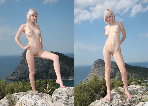 Presenting Val D 1 - Erotic Beauty - Solo Image Gallery