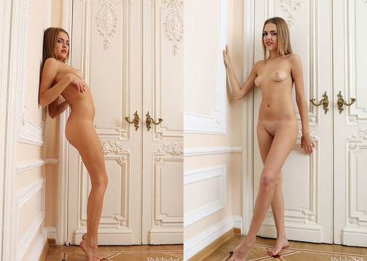 Tiffany - Dorida - Rylsky Art - Solo Porn Gallery
