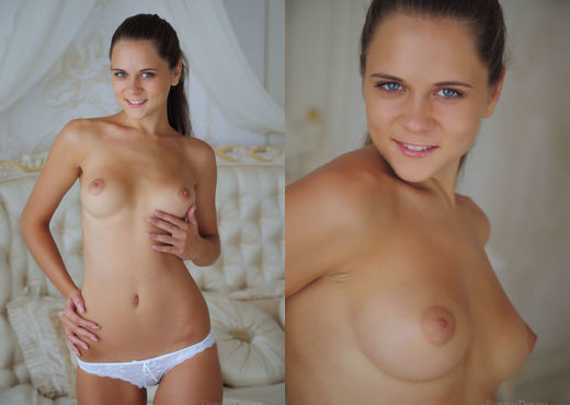Etna - CUINA - Eternal Desire - Solo Hot Gallery