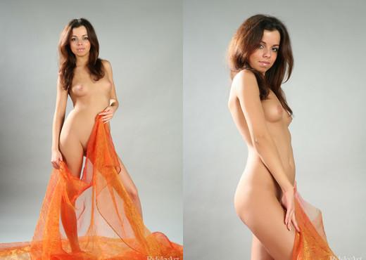 Katarina - Narangina - Rylsky Art - Solo Porn Gallery