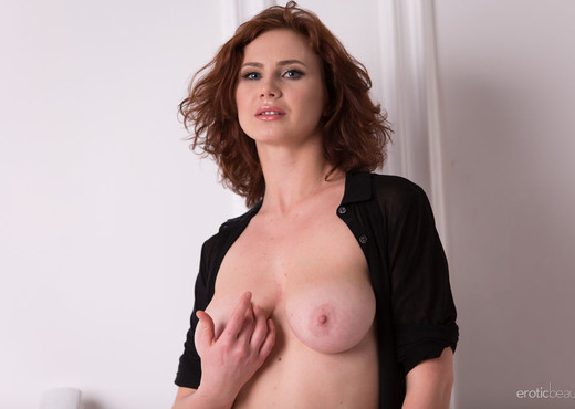 Presenting Aphrodita - Erotic Beauty - Solo HD Gallery