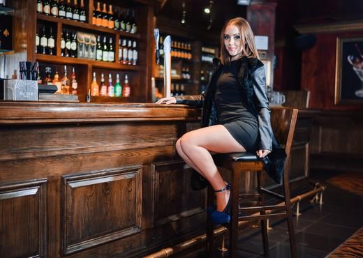 Zoe Doll - Daring Confessions - Daring Sex - Hardcore Porn Gallery