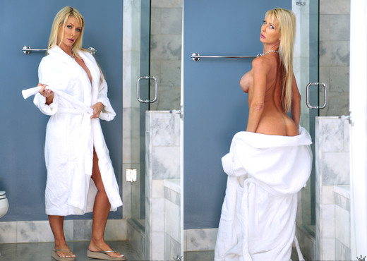 Tylo Duran - Sudsy Slut - MILF Hunter - MILF Porn Gallery