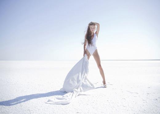 Milena D - Miene - Sex Art - Solo Image Gallery