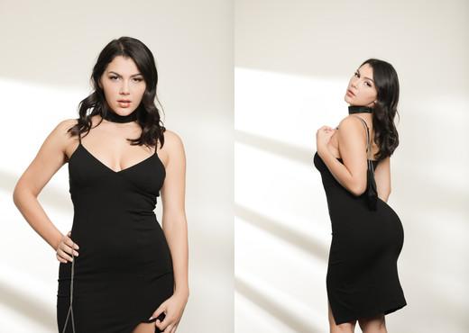 Valentina Nappi - DarkX - Pornstars HD Gallery
